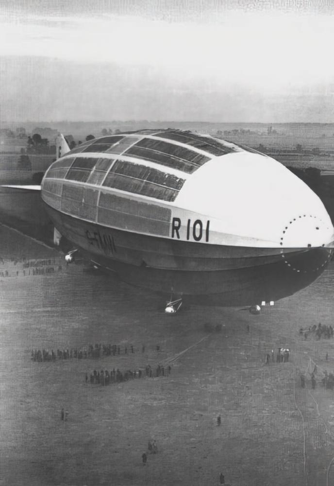 R101-airship990pxw