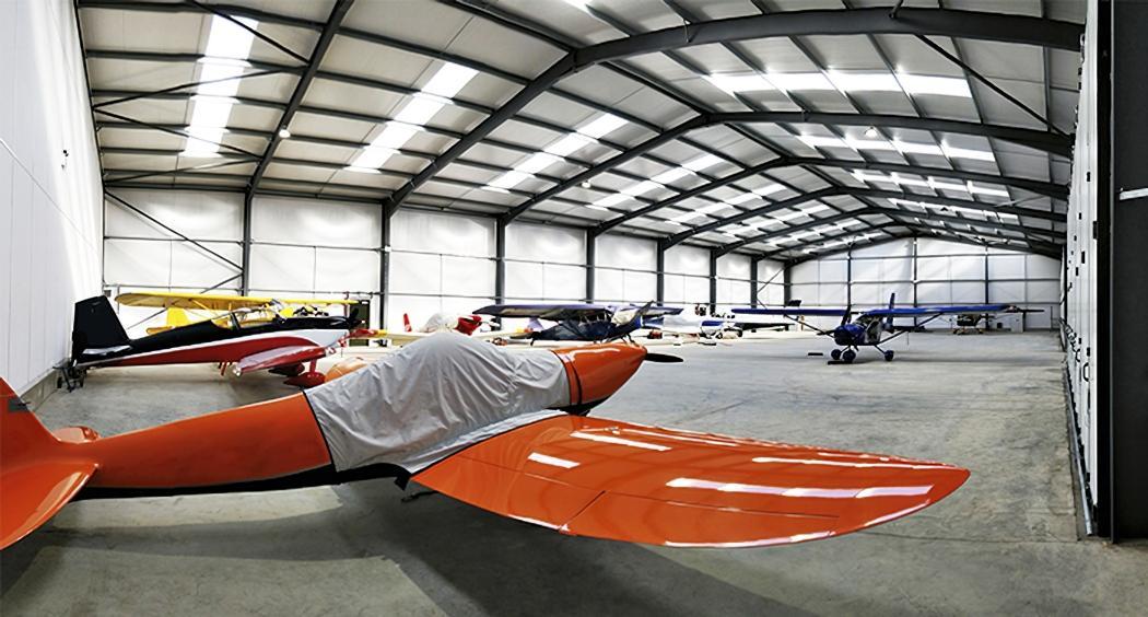 Shuttleworth-Hangarage1050pxw