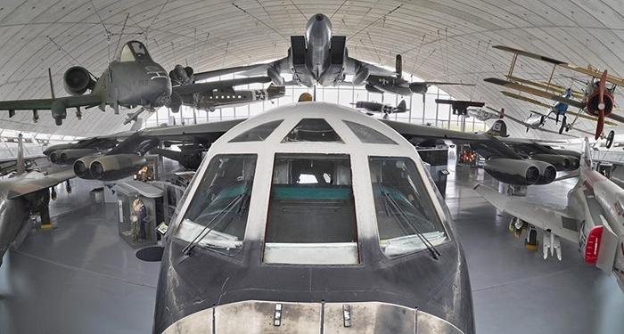 IWMAmerican-Air-MuseumDuxford001592700pxw