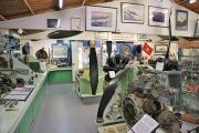 Fenland-Aviation-Museum-inside700pxw