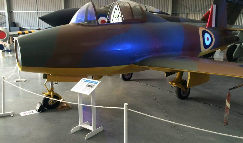 jet-age-museum-2-848x500