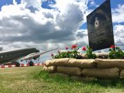 LincolnshireBattle-of-Britain-Memorial-Flight