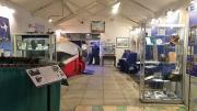 LincolnshireCranwell-Aviation-Heritage-Centreinterior